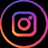 Instagram - LogopedyczneSOS