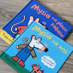 Mysia - LogopedyczneSOS- Logopeda Łódź Joanna Muzykiewicz